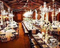 Wedding Venues Phoenix Az The Croft Downtown Phoenix Weddiing And Events Venue Downtown