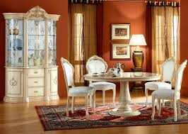 round table and chairs for sale round table dining room furniture sale circle and chairs cheap