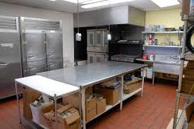 restaurant kitchen design ideas of fine small restaurant kitchen