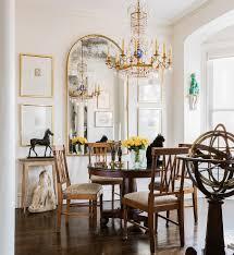 diy dining room light dressing room mirror diy dining room traditional with boston