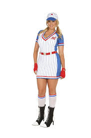 13 Costumes Images Baseball Players Costume