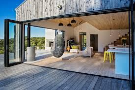 back country house by ltd architectural design studio u2013 the vandallist