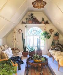 bohemian decorating 3767 best bohemian decor life style images on pinterest home ideas