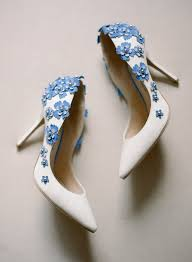 wedding shoes tips finding the best wedding shoes brides