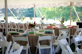 wedding table rentals wedding table and chair decorations inspirational gallery party