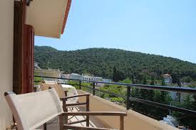Charmantes Appartement Design Singapur Villa Yiotevi Poros Greece Booking Com