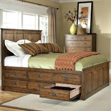 Menards Bed Frame California King Canopy Bed Frame Room Interior Doors Menards