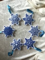 33 best embroidery ornaments images on