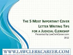 buy original essays online cover letter law firm 3l