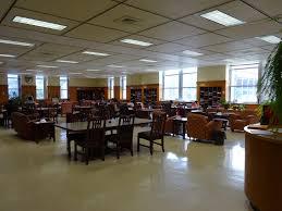 current periodicals u0026 newspaper reading room u2013 240 memorial