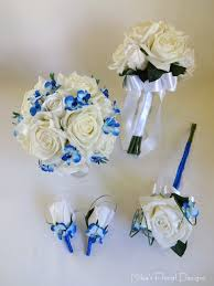 wedding flowers packages silk wedding bouquets packages wedding corners