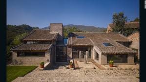 do these homes the best view in china cnn style
