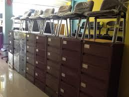 furniture kitchener waterloo kitchen and kitchener furniture furniture warehouse guelph decor