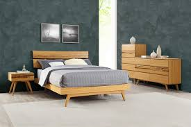 mattresses furniture in boulder louisville and denver co promo images