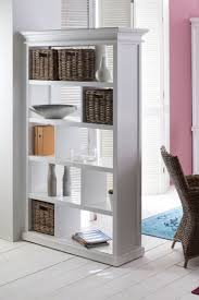 living room storage solutions media units wall mounted shelves