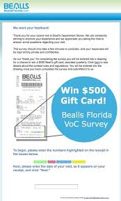 survey for gift cards win 100 gift card to spend at your favorite store like online