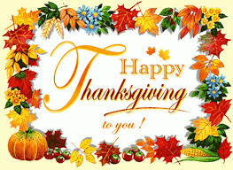 joe s organic cleaners special thanksgiving wishes for both of you