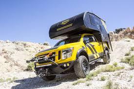 nissan titan jack kit first drive hellwig u0027s 2016 nissan titan xd u201crule breaker u201d