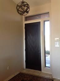 too many interior door styles