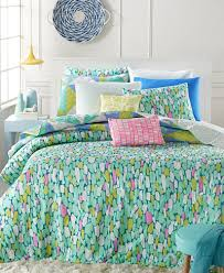 whim by martha stewart collecton impressions bedding collection