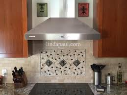 kitchen kitchen backsplash designs and 2 kitchen backsplash