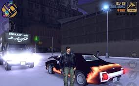 grand theft auto 3 apk guide grand theft auto iii apk free books reference
