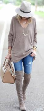 fashion style for 62 woman 62 best winter fasion outfits images on pinterest casual wear