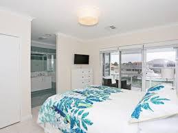 mandurah accommodation from australia u0027s 1 stayz