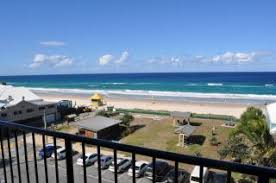 business for sale on the gold coast businessesview