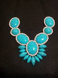 134 best maxi colar images on pinterest jewelry diy jewelry and