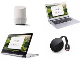 amazon chromebook black friday chromebooks chromecast google home and more black friday deals