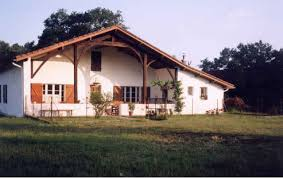 chambres d hotes de charme landes chambres d hotes landes bed and breakfast gastzimmer page 1