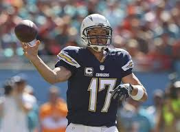 Fantasy Football Bench Players These 10 Big Name Stars Are The Richest Players In The Nfl Today