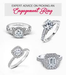harry winston engagement rings prices 50 top harry winston engagement ring price meinung best wedding