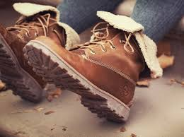 look womens boots sale 181 best boots images on shoe shoes and shoe boots