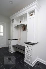 kitchen and bathroom design lang s kitchen bath