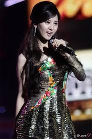 283 Best Snsd Images On Pinterest Girls Generation Tiffany