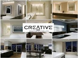 home interior designer delhi www interiorsndecor in tina and anita for interior designers delhi