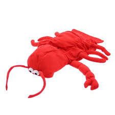 halloween crab lobster dog halloween costume by casual canine with same day