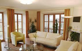 Beleuchtung Beratung Wohnzimmer Renovierung Und Einrichtung Wohnzimmer Innenarchitektur Pfaffenhofen