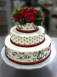 try one of our all natural custom cakes today mustard seed