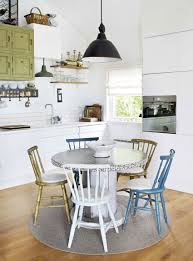 Images Of Home Interior Design Scandinavian Design Home Of An Interior Designer In Oslo By Steen