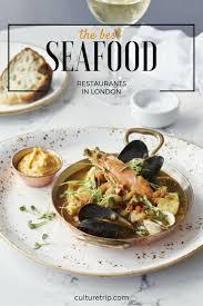 best 25 seafood restaurant ideas on pinterest seafood