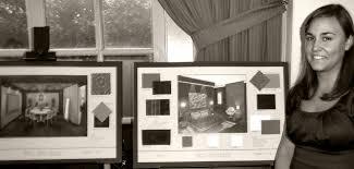 Interior Designing Scholarships For Interior Design Instainteriordesign Us
