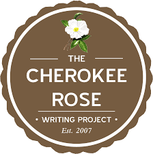 uwg cherokee rose writing project