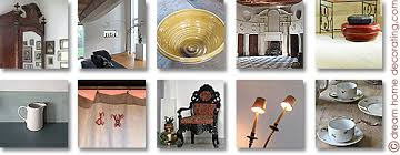 interior design styles list from old world style decorating to