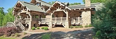 big canoe homes for sale north georgia mountain listings harry