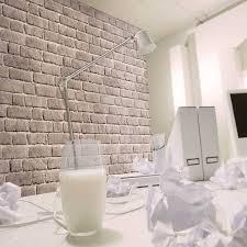 papier peint cuisine lessivable charmant papier peint cuisine lessivable avec formidable papier