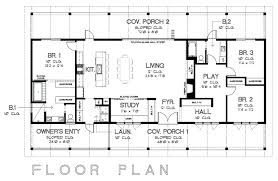 simple floor plans floor plan measurements impressive simple floor plans measurements