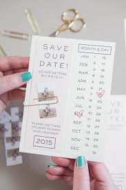 Save The Date Invitation Make Your Own Instagram Save The Date Invitation